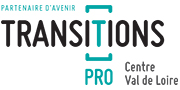 Transitions Pro Centre-Val de Loire